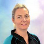 Elyse Dolman - Senior Physiotherapist