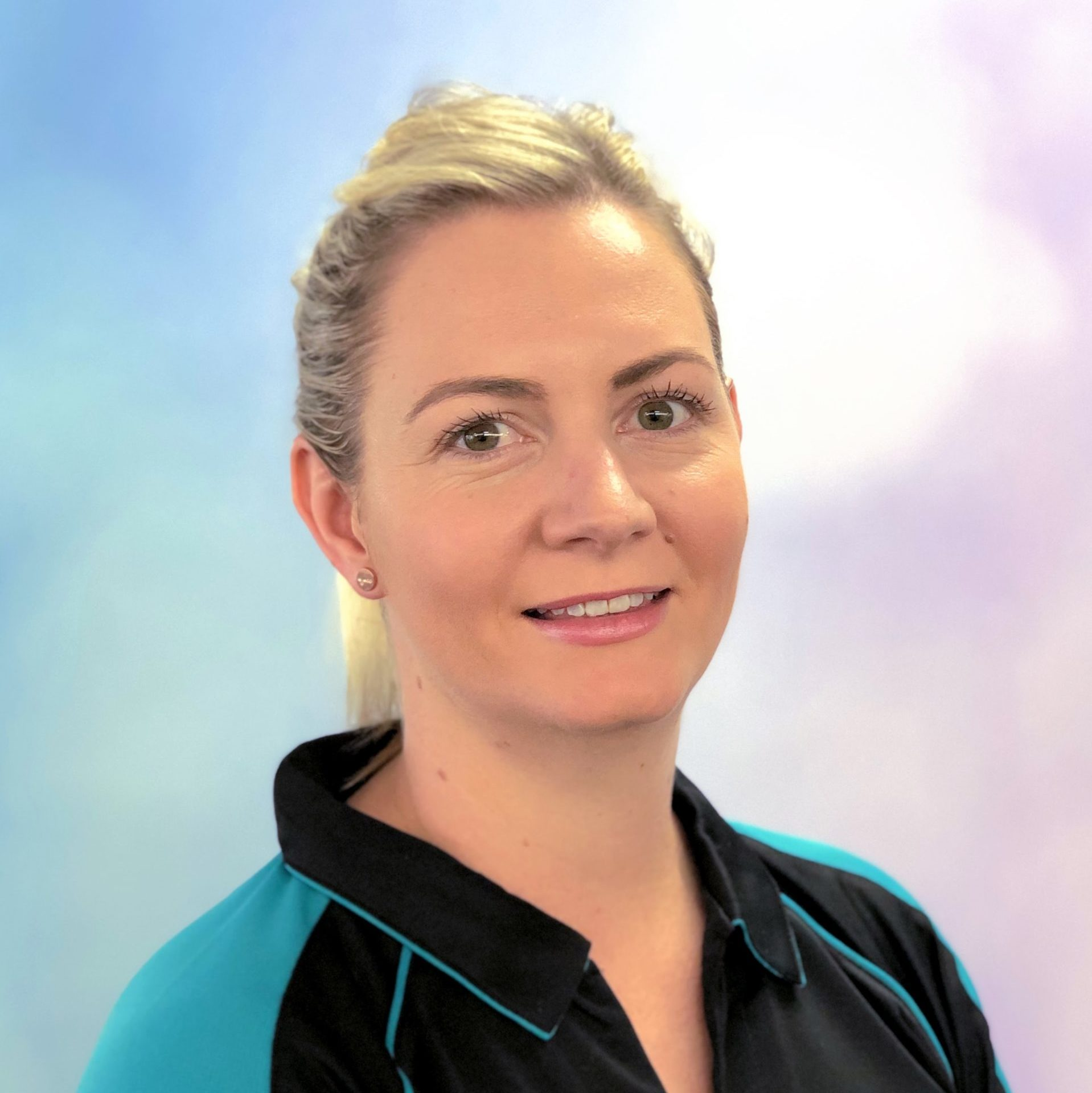 Elyse Dolman - PhyxMe Physiotherapy Physiotherapist