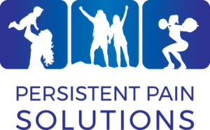 Persistent Pain Solutions