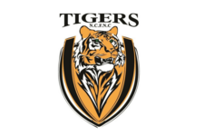North Cairns Tigers Australian Football & Sporting Club