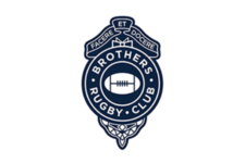 Brothers Rugby Union Club of Cairns