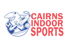 Cairns Indoor Sports