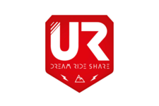UR Team Racing