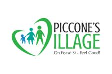 Piccone's Illage
