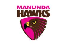 Manunda Hawks Women's AFL