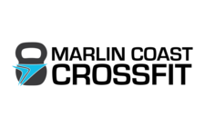 Marlin Coast CrossFit