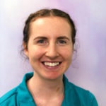 Emma Forbes - Physiotherapist