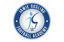Jamie Gosling Football Academy
