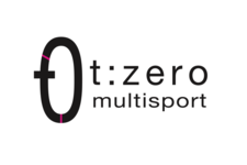 T:Zero Multisport
