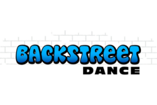 Backstreet Dance Cairns