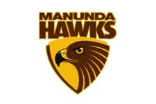 Manunda Hawks AFC