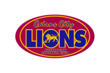 Cairns City Lions AFC