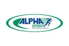 Alpha Sport