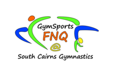 Gymsports FNQ