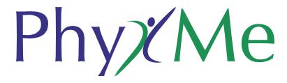 PhyxMe Physiotherapy & Pilates Studio